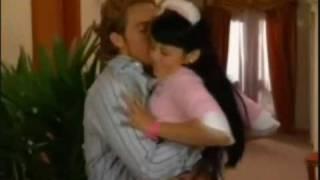 Historia * Mili y Alejandro * 3