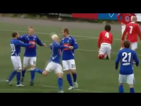 Best Goal Celebrations EVER!
