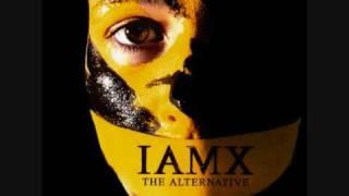 Watch Iamx Negative Sex video