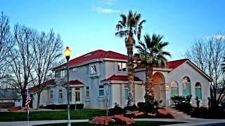 Spacious Luxury Home in Bloomington / St.George Utah