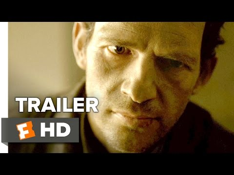 Son of Saul Trailer 1 (2015) - Geza Rohrig Holocaust Drama Movie HD