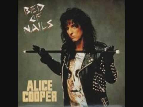 top 5 alice cooper songs youtube. Black Bedroom Furniture Sets. Home Design Ideas