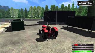 Jemidah, SMM_m_TG_EEKA_MF, Mod, map, Landwirtschafts-simulator, 2011, landwirtschaft, landwirtschafts, simulator, sim, farming, german, deutsch, hd, test, review, preview, lets, play, let's, leeet's, letz, gameplay, spiel, spiele, games, game, gaming, spi
