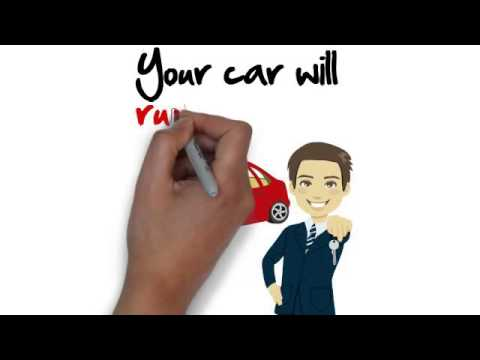Best Auto Repair Shop Delray Beach, FL | (561) 544-5774 | Car Repair Delray Beach