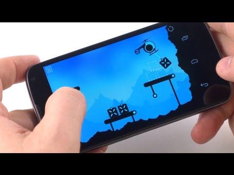 Gry I Aplikacje Na Androida - Appshaker Komórkomanii #53