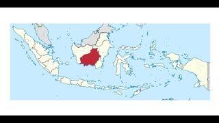 Download Lagu Lirik Lagu Nusantara - Oh Indang Oh Apang - Kalimantan Tengah Gratis STAFABAND