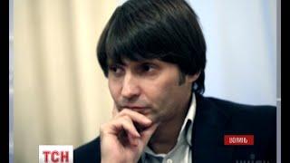 Народний депутат Ігор Єремеєв потрапив до реанімації - (видео)