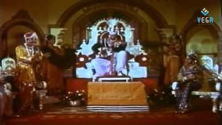 Download Alapirandhavan Movie Part -1 3Gp Mp4