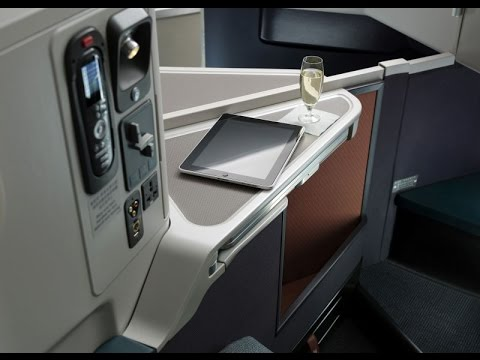 Cathay Pacific Airways Macau to Singapore
