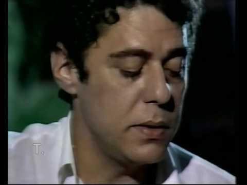 Chico Buarque - O Meu Guri