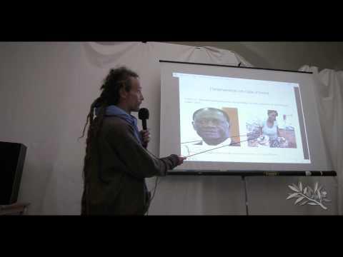 La guerre Franco Malienne vue par un ancien habitant du Mali