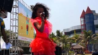 download lagu Romaria-malu Sama Kucing Live In Ancol gratis