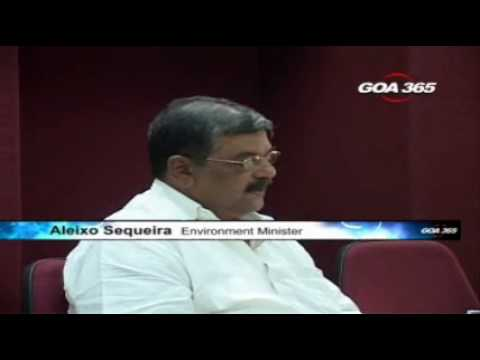 Amendment to CRZ regulations gives special consideration to Goa