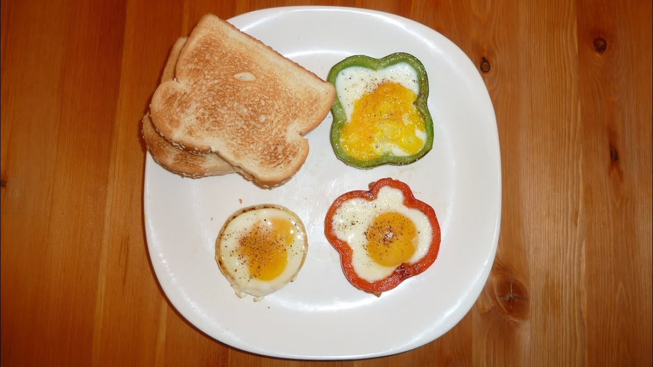 bell pepper summer tomato and bell pepper soup bell pepper egg flowers ...
