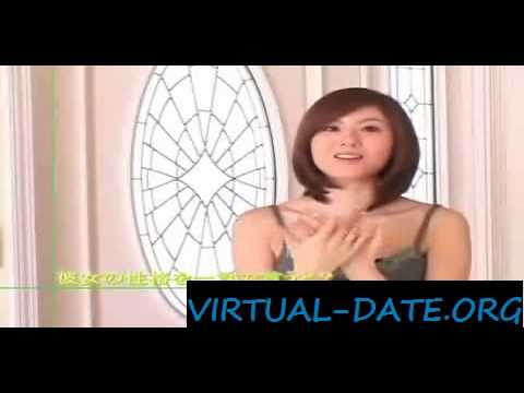 Beautiful Japanese Porn Star Yuma Asami Speaks. video