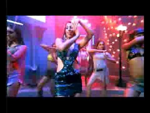 Ek Pardesi Mera Dil (sophie) Hindi Remix video