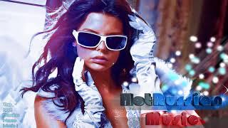 Russian Music Mix 2017 #34   Русская Музыка   Russische Musik 2017