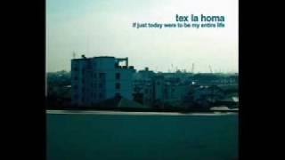 Watch Tex La Homa Good Luck video