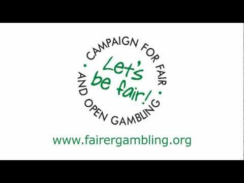 Fairergambling campaign.mp4