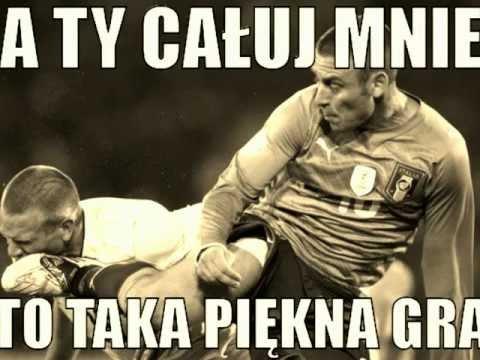 Kukiz I Piersi - Całuj Mnie