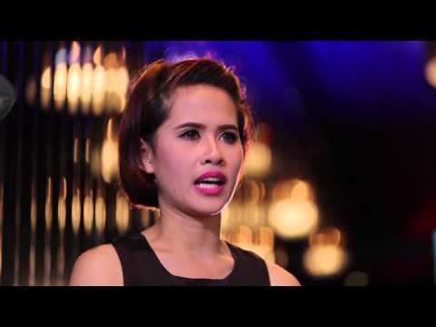 The Voice Thailand - Knock Out - 23 Nov 2014 - Part 4 video