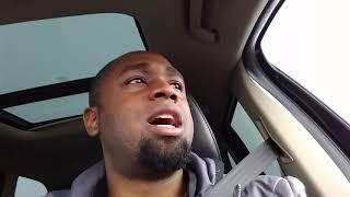 Black entertainment TV SUCKS!!!!!!