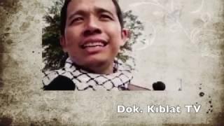 Dokumenter Longmarch Kafilah Ciamis Bela Islam Full