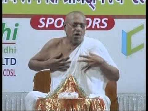 All Is Well : Jain Lectures By Acharaya Vijay RATNASUNDAR SURI...