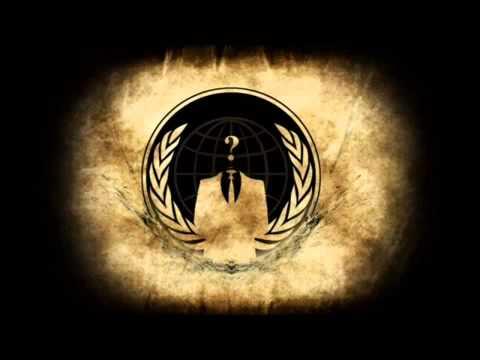 Anonymous: #OperationFuelStrike