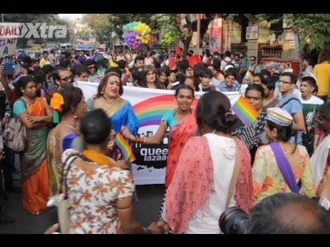 Mumbai Pride