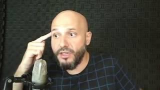Respondendo um internauta: Você não é racional demais? - Flavio Siqueira