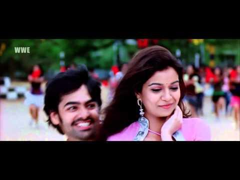Gentleman  Kandireega 2012) _HD_ Telugu Music Videos