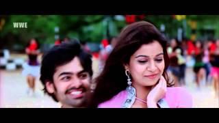 Kandireega - Gentleman  Kandireega 2012) _HD_ Telugu Music Videos