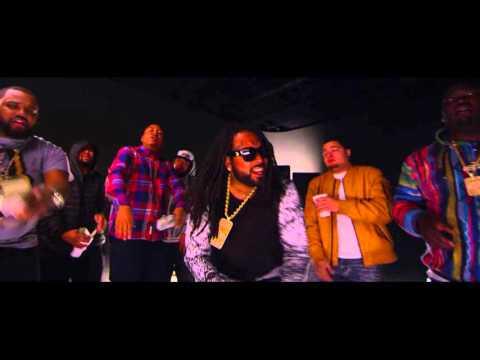 Icewear Vezzo Moonwalking rap music videos 2016