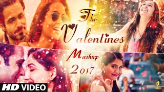 download lagu Bollywood Love Mashup 2017 - Dj Alvee  Valentine gratis