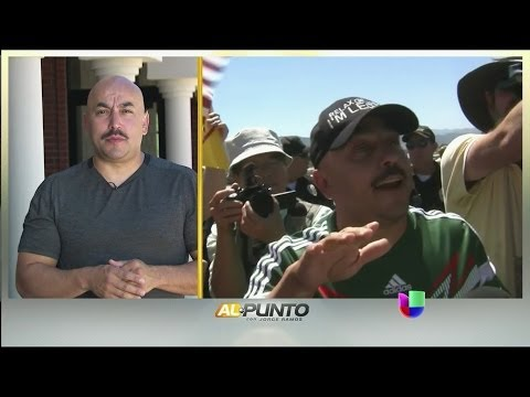 Lupillo Rivera: