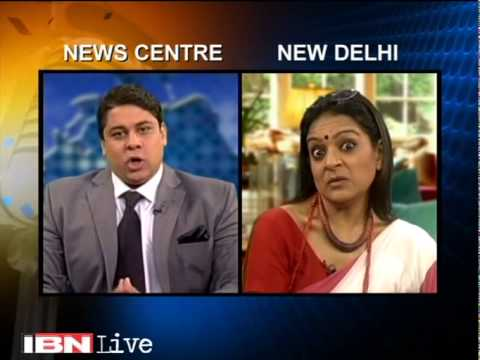 Watch: Cyrus's take on Uber cab services in India.