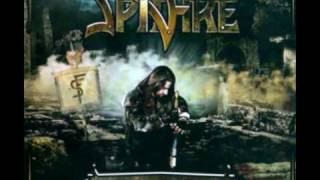 Watch Spitfire Icarus video