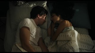 Paterson - Official Trailer