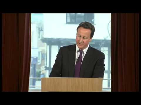 Daily Politics 26.02.2015 David Cameron immigration pledge in tatters