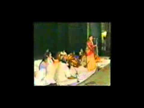 Anjum Rahbar By Mdlove01 video