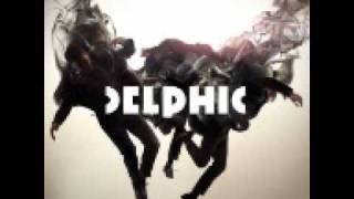 Watch Delphic Submission video