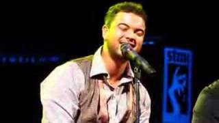 Watch Guy Sebastian I