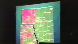 1999 Western Sage Grouse Status Conference: What is the Status of the Gunnison Sage Grouse?