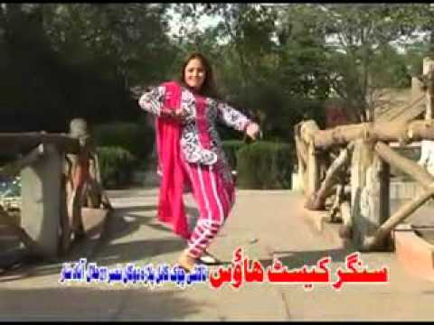 Youtube   Yo Sara Yari Jora Kre   Very Nice Song With Nadia Gul Mast And Sexy Dance Xvid video