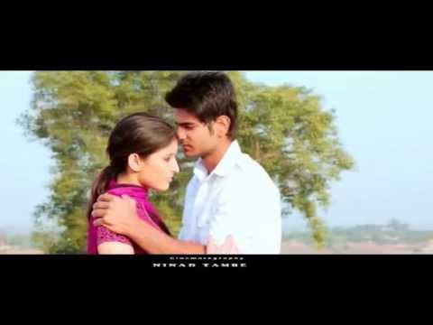 Ab To Jagoo Films Song Naina A Film by AV Movies Producers Vijay Kumaar Sharma, Anil Chelani