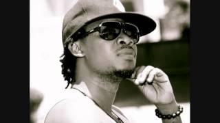 Chege Ft Malaika- Uswazi Take Away