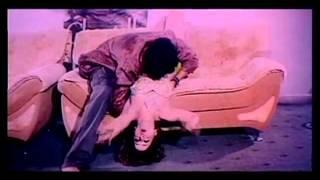 download lagu Pakistani Lollywood Movie Honeymoon Song 2 5 Mpg1 gratis