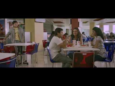 TMLS Song - Pasarun Jashil...