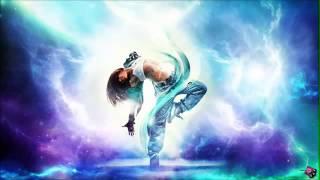 Techno 2013 (Hands UpBest of 2012)60 Min Mega Remix(Mix)
